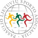 Pasaulio lietuvių sporto asociacija